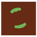 Coco Conga Logo